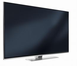 grundig-tv-neue-uhd-fernseher-von-grundig-mit-3-wege-stereo-sound-system-10520.JPG
