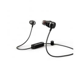hama-hifi-bluetooth-in-ear-headset-von-hama-mit-integrierter-fernbedienung-15841.jpg