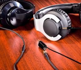hama-hifi-ein-kabel-zwei-kopfhoerer-neue-duo-audio-adapterloesung-von-hama-11176.jpg