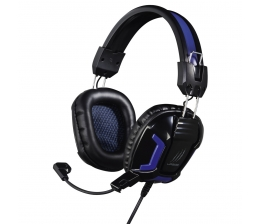 hama-hifi-hama-mit-drei-neuen-overhead-headsets-fuer-spieler-gepolsterte-ohrmuscheln-10535.jpg