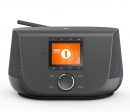 hama-hifi-hybridradio-im-stoff-design-hama-dir-3300-28-zoll-grosses-farbdisplay-16549.jpg