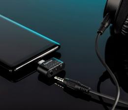hama-hifi-klinken-kopfhoerer-an-usb-c-smartphone-hama-bringt-passenden-adapter-15828.jpg