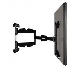 hama-hifi-tv-wandhalterung-16708.jpg