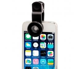 hama-mobile-devices-fisheye-makro-und-weitwinkel-kompakte-hama-objektive-fuer-das-smartphone-11560.jpg
