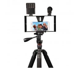 hama-mobile-devices-smartphone-video-handgriff-von-hama-fuer-wackelfreie-filmaufnahmen-15203.jpg