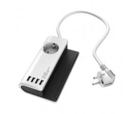 hama-mobile-devices-vierfach-usb-tisch-ladestation-mit-steckdose-von-hama-bis-zu-3500-watt-10681.jpg