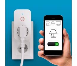 hama-smart-home-fuer-die-steuerung-per-app-oder-sprache-wifi-steckdose-von-hama-16766.jpg