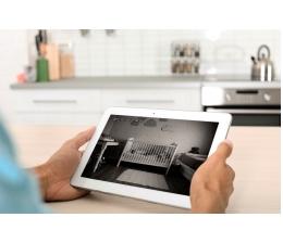 hama-smart-home-wifi-kamera-fuer-ein-sicheres-zuhause-17599.jpg