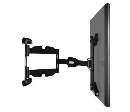 hama-tv-fuer-32-bis-65-zoeller-tv-wandhalterung-von-hama-mit-extralangem-auszug-16276.png
