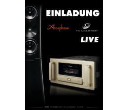 heimkino-23-und-24-september-bei-audio-referenz-philipps-in-haltern-praesentationen-von-accuphase-und-yg-live-11722.png