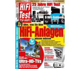 heimkino-25-jahre-hifi-test-grosse-jubilaeumsausgabe-mit-26-seitigem-sonderteil-11870.png