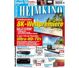 heimkino-8k-weltpremiere-178-cm-bildschirm-von-sharp-in-der-neuen-heimkino-14361.png