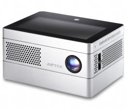 heimkino-aiptek-komplettpaket-feiert-premiere-hd-projektor-windows10-tablet-und-batterie-11540.jpg