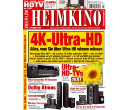 heimkino-alles-was-sie-ueber-ultra-hd-wissen-muessen-saemtliche-hintergruende-in-der-neuen-heimkino-11238.png