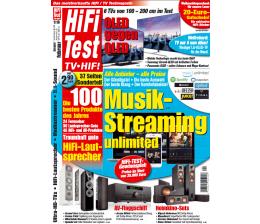 heimkino-die-besten-100-geraete-des-jahres-in-der-neuen-hifi-test-musik-streaming-ohne-grenzen-13598.png