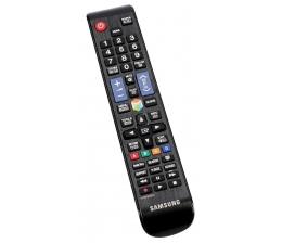 heimkino-die-fernbedienung-wird-65-vom-knopfdruck-via-kabel-ueber-ultraschall-und-infrarot-zur-sprachsteuerung-15902.jpg