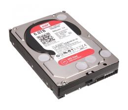 heimkino-die-festplatte-wird-60-jahre-alt-ur-modell-mit-fuenf-megabyte-wog-mehr-als-eine-tonne-11763.jpg