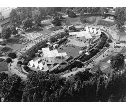 heimkino-die-grosse-ifa-chronik-2-1953-bis-1985-die-messe-wandert-von-duesseldorf-nach-berlin-9686.jpg