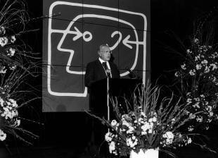 heimkino-die-ifa-historisch-7-helmut-kohl-eroeffnet-die-funkausstellung-im-jahr-1985-9564.jpg