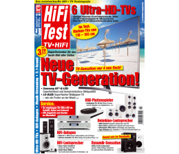 heimkino-die-neue-tv-generation-ist-da-bezahlbare-geraete-und-highlights-in-der-neuen-hifi-test-15548.png