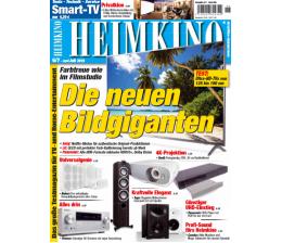 heimkino-die-neuen-bildgiganten-farbtreue-wie-im-filmstudio-profi-sound-fuers-heimkino-15606.png