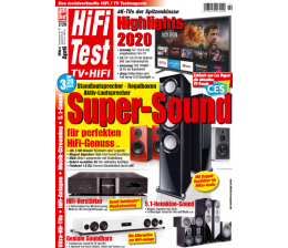 heimkino-die-tv-highlights-2020-super-sound-fuer-perfekten-hifi-genuss-16951.png