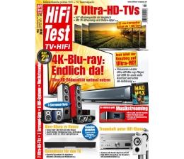 heimkino-die-ultra-hd-blu-ray-ist-da-erste-exklusive-impressionen-in-der-neuen-hifi-test-11063.jpg