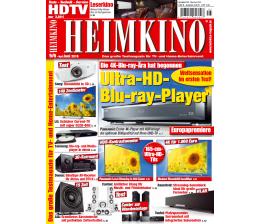 heimkino-europapremiere-in-der-neuen-heimkino-erster-uhd-blu-ray-player-im-test-10916.png