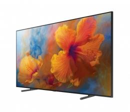 heimkino-flat-tvs-legen-im-ersten-quartal-zu-boom-bei-settop-boxen-273-prozent-mehr-umsatz-12742.jpeg
