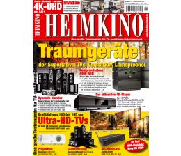 heimkino-fuer-filmfans-ist-die-neue-heimkino-ein-muss-drei-traumgeraete-zum-fest-13540.png