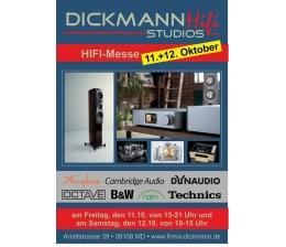 heimkino-hausmesse-bei-tvhifi-studio-dickmann-in-magdeburg-am-18-und-19-oktober-16165.jpg