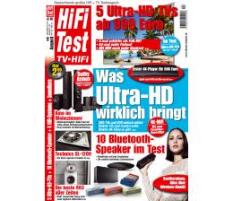 heimkino-hifi-test-42016-was-ultra-hd-wirklich-bringt-diese-geraete-sollten-sie-kaufen-11352.jpg
