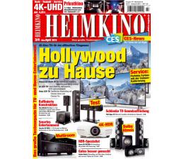heimkino-hollywood-zu-hause-alles-fuer-das-beste-bild-und-den-perfekten-ton-15195.png