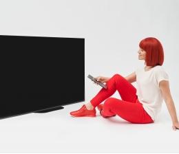 heimkino-ifa-2019-deutsche-tv-plattform-informiert-ueber-ultra-hd-hdr-und-3d-sound-8k-demo-15993.jpg