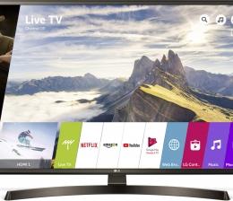 heimkino-in-41-prozent-der-deutschen-haushalte-steht-bereits-ein-smart-tv-16043.jpg