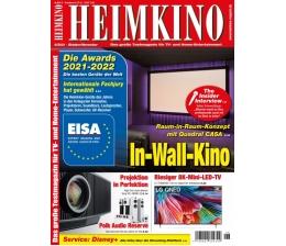 heimkino-in-der-neuen-heimkino-8k-mini-led-tv-von-lg-disney-highend-beamer-von-sony-20579.jpg