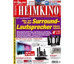 heimkino-in-der-neuen-heimkino-alles-was-sie-ueber-surround-lautsprecher-wissen-muessen-11661.jpg