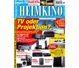 heimkino-in-der-neuen-heimkino-tv-oder-projektion-welche-technik-wann-sinnvoll-ist-13668.png