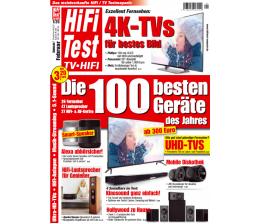 heimkino-in-der-neuen-hifi-test-die-100-besten-geraete-des-jahres-tvs-lautsprecher-hifi-16570.png