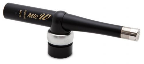 heimkino-innovative-mikrofonloesungen-fuer-heimkino-messungen-und-aufnahmen-mit-iphone-und-ipad-4894.jpg