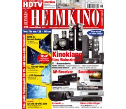 heimkino-kinoklang-fuers-wohnzimmer-die-besten-loesungen-in-der-neuen-heimkino-11551.png