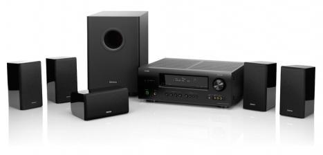 heimkino-kraftvolles-und-elegantes-lautsprechersystem-mit-klangvollem-av-receiver-168.jpg