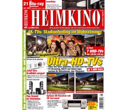 heimkino-machen-sie-ihr-wohnzimmer-fit-fuer-die-fussball-em-die-neue-heimkino-kennt-die-passende-technik-10773.png