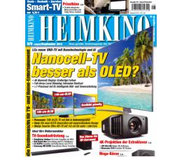 heimkino-nanocell-tv-von-lg-besser-als-oled-die-antwort-gibts-in-der-neuen-heimkino-15860.png