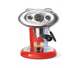 heimkino-neu-auf-hausgeraete-testde-x71-von-illy-der-feuerrote-espresso-zubereiter-11232.jpg