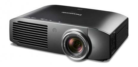 heimkino-panasonic-praesentiert-neue-lcd-projektoren-fuer-perfektes-heimkino-in-2d-und-3d-165.jpg