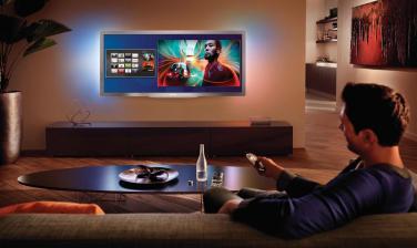 heimkino-philips-bringt-neue-cinema-219-tvs-mit-dynamischer-3d-technologie-und-innovativem-smart-tv-mit-multi-view-176.jpg