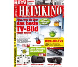 heimkino-schluss-mit-technik-latein-die-neue-heimkino-erklaert-alles-was-sie-ueber-das-beste-tv-bild-wissen-muessen-11772.png