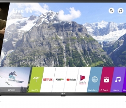 heimkino-smartphones-tablets-smart-tvs-die-technik-rangliste-der-deutschen-fuer-2019-15132.jpg