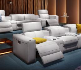 heimkino-sofa-trifft-multimedia-sofanella-erleichtert-die-wahl-des-passenden-heimkino-moebels-14404.png